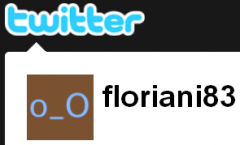 twitter floriani83 logo.png