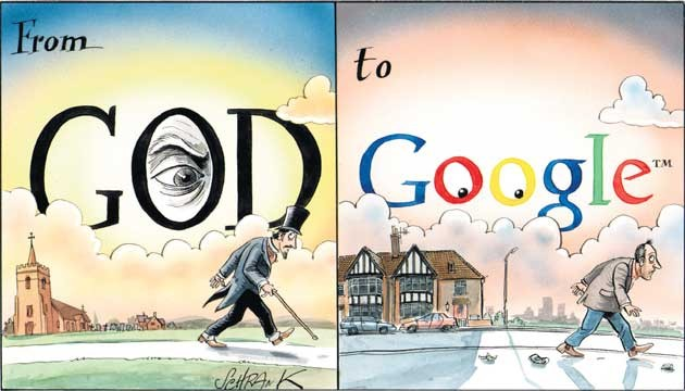 from god to google.jpg