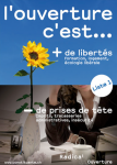affiche radicale 2.png