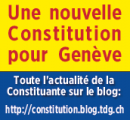 Gazette de la Constituante