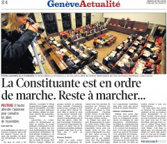 tg article du 26 mai 09.jpg