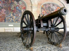 canon AncienArsenalC3.jpg