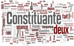 wordle constituante.png