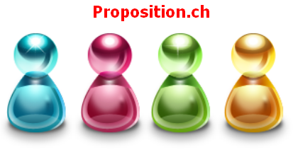 proposition.ch.png