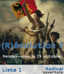 affiche radicale.png