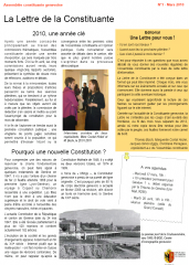 lettre 1 page 1.png