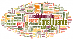 constitution by www.wordle.net.png