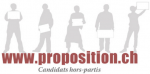 proposition logo.png