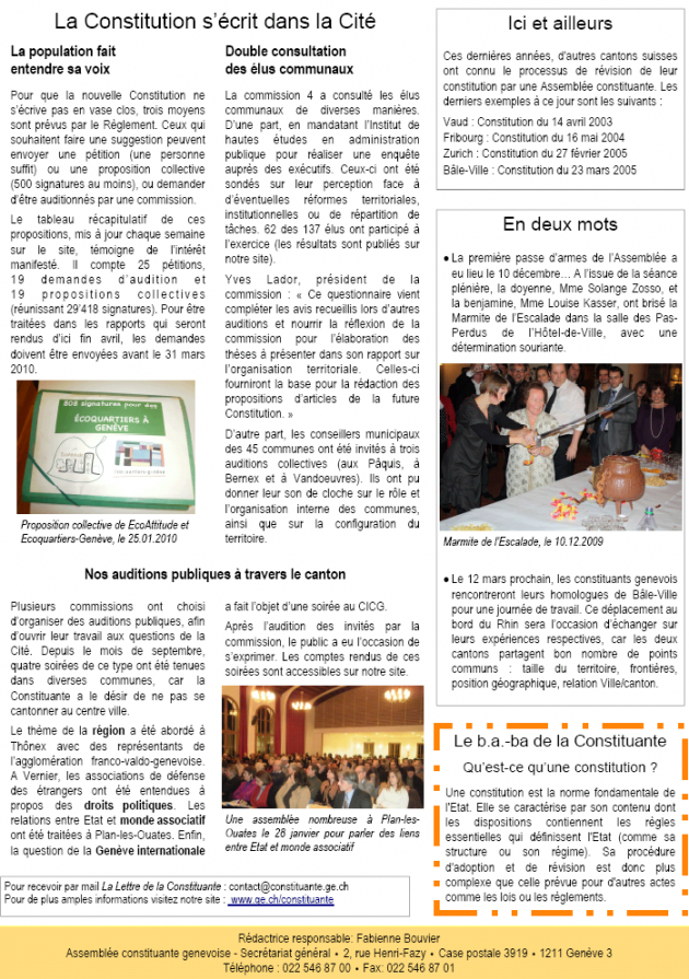 lettre 1 page 2.png